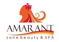 logo-Amarant