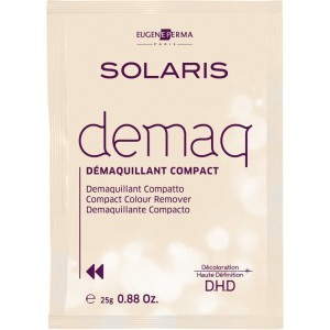 demaq-oxidative-hair-color-remover