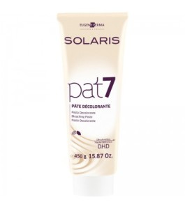 pat7-bleaching-paste