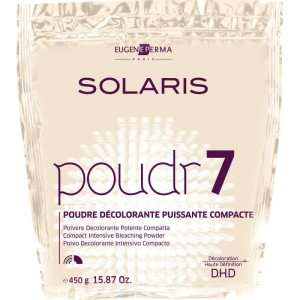 poudr7-compact-powerful-bleaching-powder