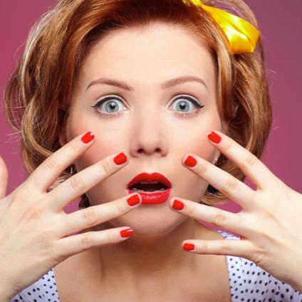5 начина как да изглеждаш добре само за час